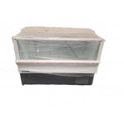 Mueble para congelados